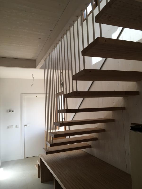 03 escalera (2)