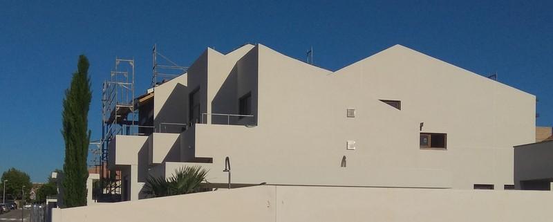 01 fachada oeste