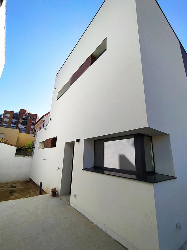 2020.09.14 fachada norte r