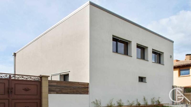 01 hubabahaus ph ga arkitectura