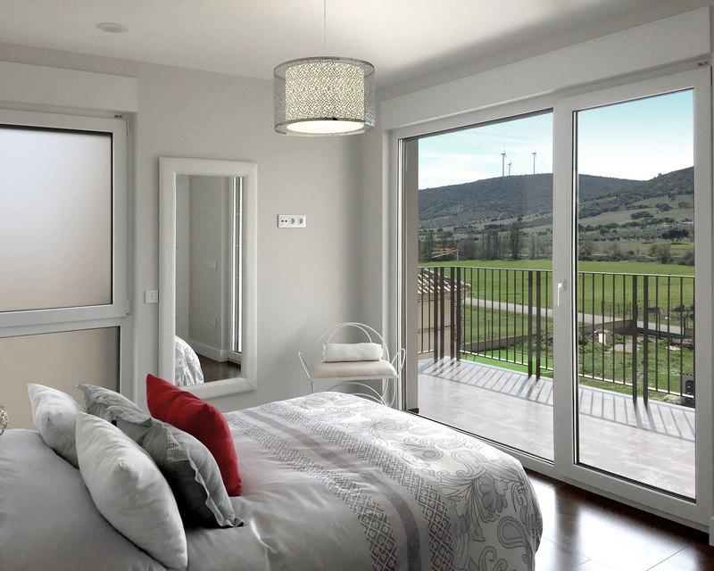 05 los cortijos passivhaus dormitorio principal4