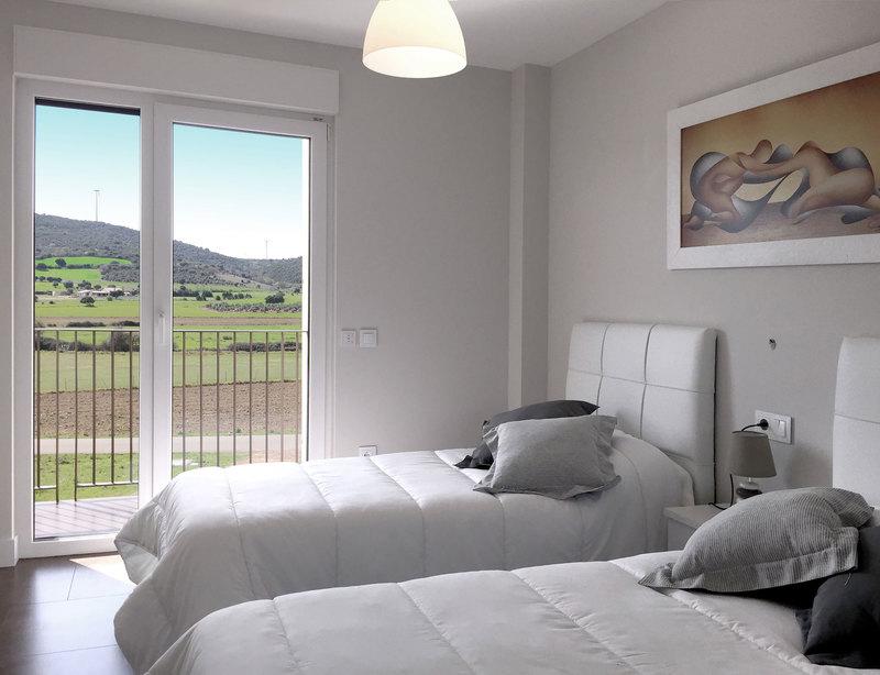 06 los cortijos passivhaus dormitorio secundario2