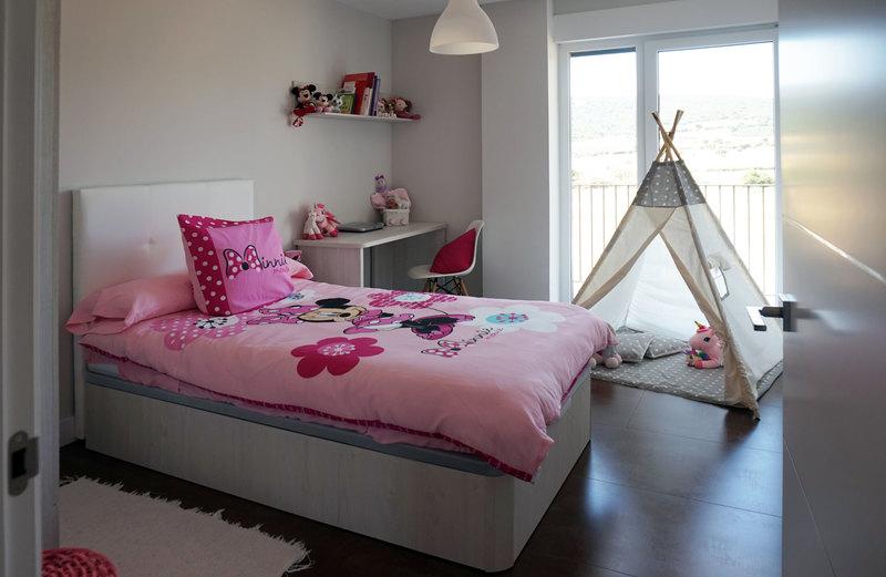 07 los cortijos passivhaus dormitorio secundario