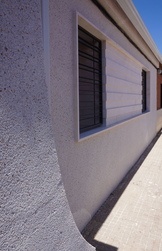 Puertollano passivhaus8