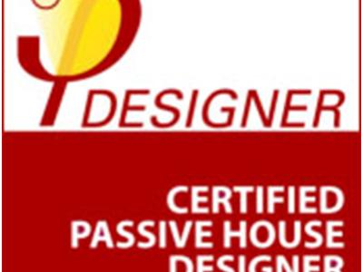 Defb9f9e 2870 405f bd5a ac72aa180f94 certified passive house designer