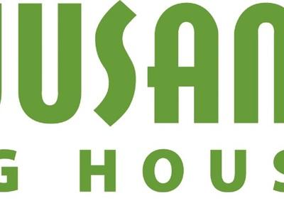 Fc7083bd 69cb 4158 ae68 2e50436df4e7 kuusamo log houses logotipo