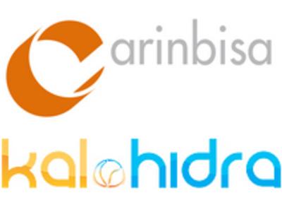 0e61b1e8 3933 41ed 94f7 834d4467d19c carinbisa kalhidra