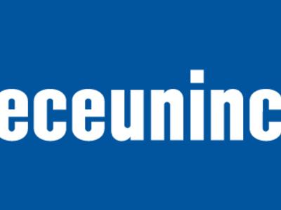 2c0083ac 6cbd 47a5 9732 bdfca67fd026 deceuninck logo rgb