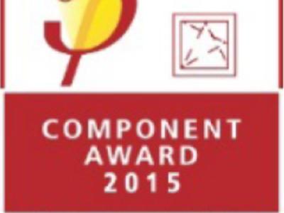Df322642 8d52 481f aa5e c09031d7d632 component award 2015