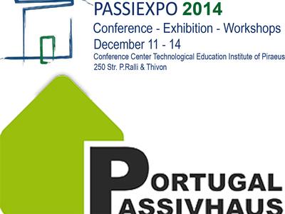 01bb3afb a4ab 4492 ac9e 688ad1cc21b8 passiexpo 2014 y 2 c2 aa conferencia ph portugal