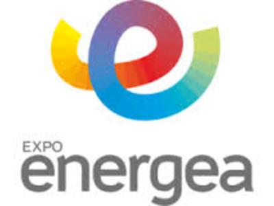 2bc5062b 68a7 4ea5 bf5a 995d8fb5c7db logo expoenergea