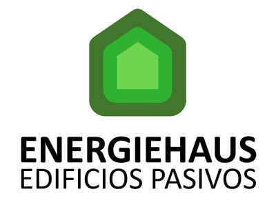 7f758713 3da5 4945 88d9 690ab25b8465 logo1 3