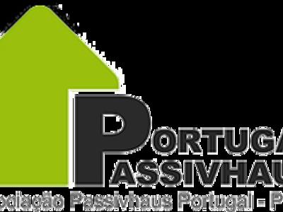 68db38bb 4baa 48fb 89e8 a2841187da90 passivhaus portugal logo