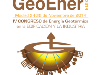 Bcdbfff4 2d96 40de 910f a7b1da8e674d logo completo geoener 2014 max