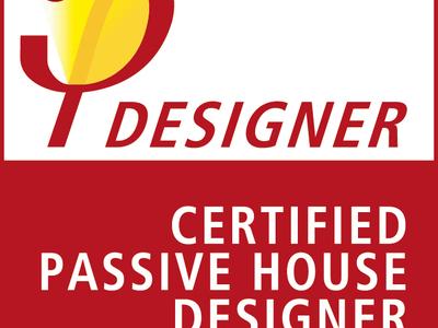 3ae1e0df eaef 4e87 b617 4dc8a4db0e48 cphd logo