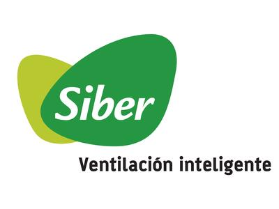 5dcf2019 4c15 4a39 9479 8e2a53f287c5 siber logo01 6ceph