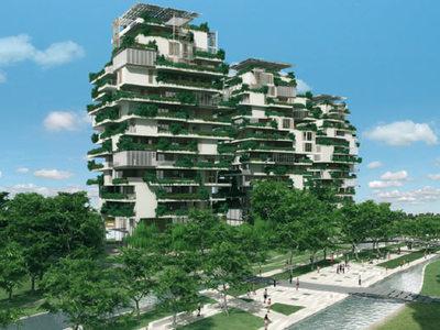 57040da8 33e4 42d6 9eac f5d08c356d31 green building 3