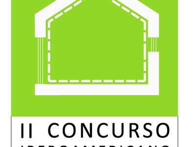 19a0e681 4fca 420b bf87 0a8c3265aa56 logo 2concurso