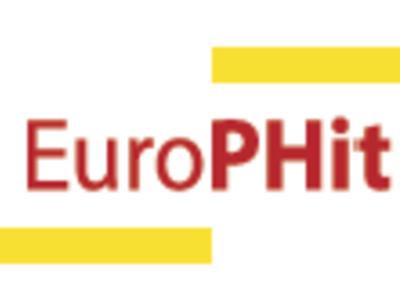 36d460ce c134 41ef 9ffb 0ecc73be057c europhit logo01