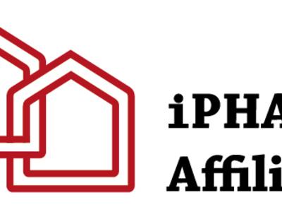 F77471cd ac1c 4901 ac78 fed17f1603e9 ipha affiliate logo01
