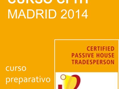 D5478d23 2740 49cc 9c3e 15a7f8dc8a61 logo madrid 2014