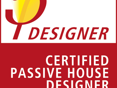 01354d91 097b 4a67 b45a c07429761192 cphd logo
