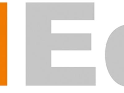 De33b6c4 df23 4aec 8dd4 f1c110d80cf6 ried  2714 logo01