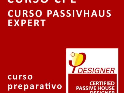 E39614a5 972e 415e 9822 35af6b5c8222 curso cpe logo02
