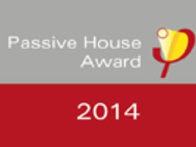 D170a5b3 052d 4431 9859 58cb04a577b6 ph award 2014 logo