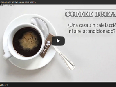 2f657770 b1c0 4394 b9b1 3931ddf4efe8 coffee break idealista