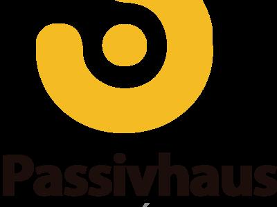 B8d6303d 33f1 4626 b976 991badd93526 logo passivhaus