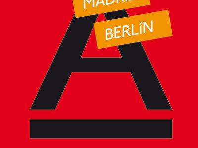 92793a9f 0c77 498b 8a80 4fb881d4b8c2 logo semana arquitectura 2015