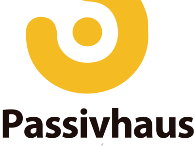 03ad830c cd4e 4797 9547 9ff29933fbd4 logo passivhaus