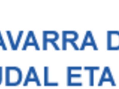 Cdb51f90 3b0e 4021 ba23 e6b5086bf376 logo federaci c3 b3n navarra