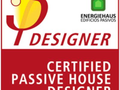5be206a0 bc6c 4981 85d3 26ebef90910c designer energiehaus