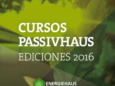 83ea0967 4079 4f43 ac52 bcfad5a17d45 energiehaus formacion passivhaus 2016