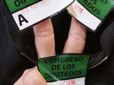 3ccb53c0 3397 47b5 8efc b0a26a983502 congreso