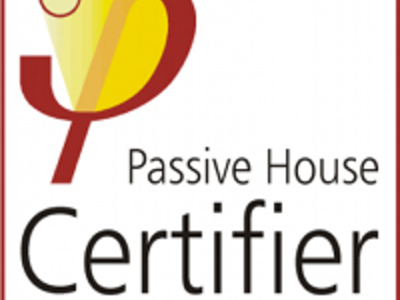 5e3c497a 3bd1 47e6 9db0 d666923c83b0 passive house certifier