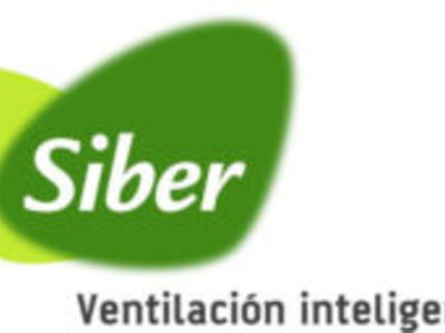 870fe152 2a3b 4c78 849e 5cbd54597be5 siber logo