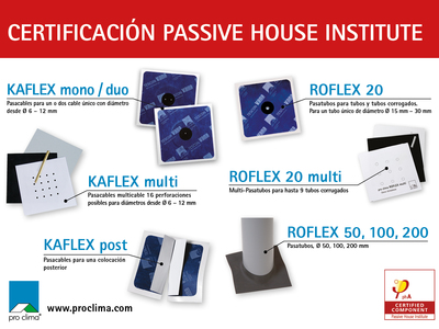 1d8d009a 5822 4502 8cb1 e375acea4fda ph kaflex roflex es web