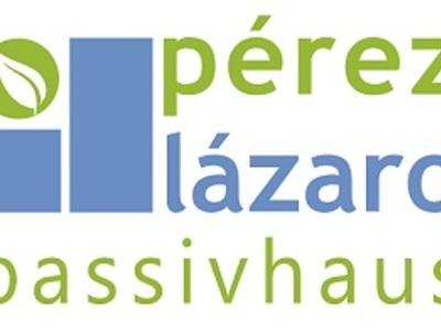 76146891 42df 4235 bd09 17486ed188af logo tienda passiv