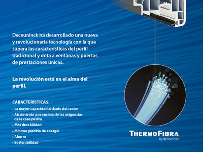 477b4ccd 7468 4f3d a1d2 05d6a982398a thermofibra nueva generacion   consorcio