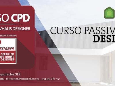 Cd2038cb cea7 4044 b681 b949025e8439 postal cpd energiehaus