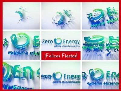 Df663e36 0422 429c 89cd 31215559370e zero energy imagen dec 2018
