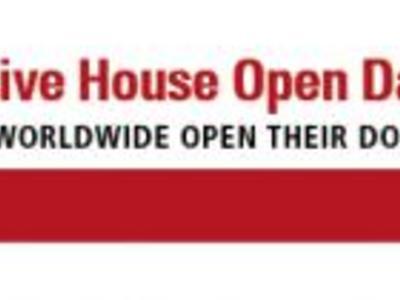Df1b5343 660c 45cc 92b0 b5c721462c0a puertas abiertas internacionales