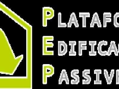 Dfa4278f e379 4ede 950a f59e490b8226 logo