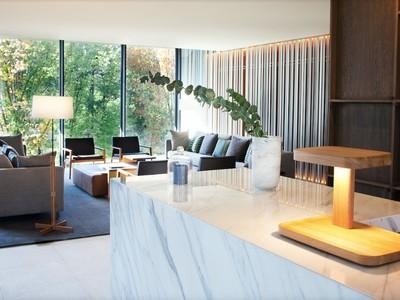 A4d8cf99 02e3 4af6 ad88 501fa0d62c21 hotel arima passivhaus 1 siber