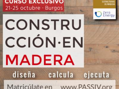 F540acfa fd36 4fa2 9062 637cc9434e33 zero energy passivhaus en madera