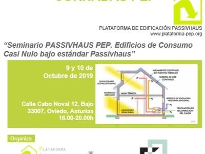 727ef481 3760 4469 8c1e 65bc263bfc23 imagen seminario asturias