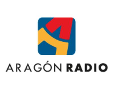 9789c7c1 91a9 4b7b 8887 dc50c4924aea radio arag c3 b3n